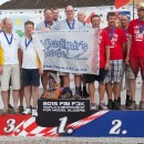 snipe-sn-f3k-wc-2015-podium-seniors-team